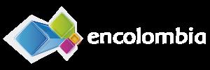 ENCOLOMBIA