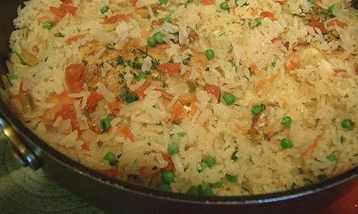 arroz-de-lisa