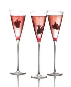 champan-con-vodka-e-hibiscus