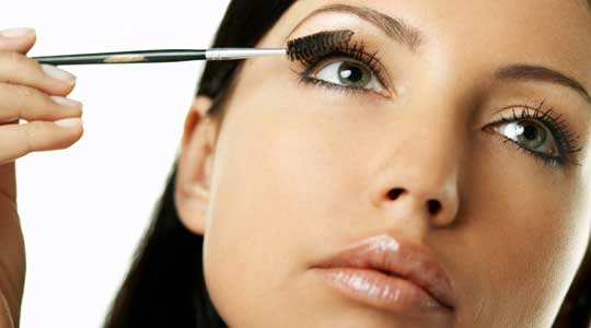 maquillar-tips