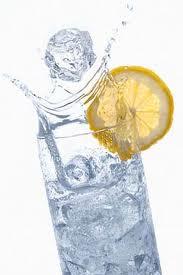vodka-coctel