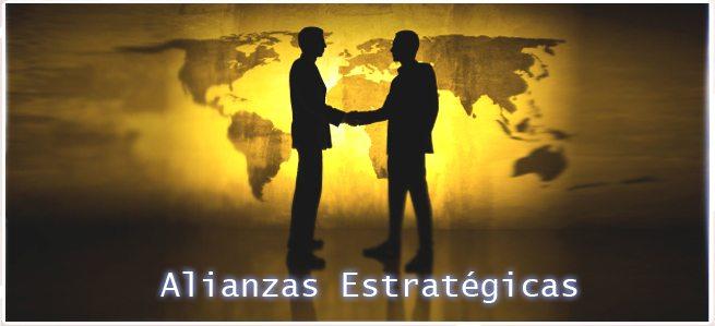 Alianzas-Estrategicas-Una-Alternativa-Competitiva