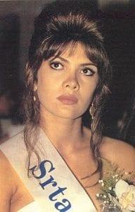 Catherine-Sanchez