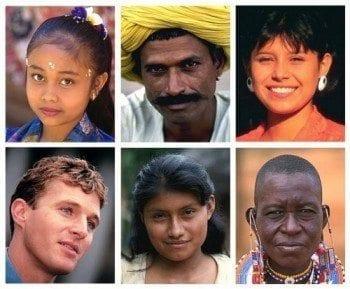 Diferencias-Culturales