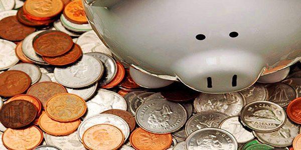 Economias-emergentes-necesitan-contar-con-un-dispositivo-de-emergencia-preaprobado