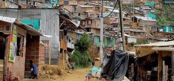 Pobreza-y-Desigualdad-en-Colombia