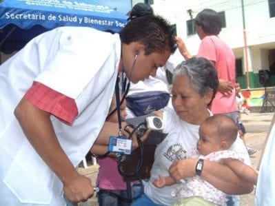 Problema-de-Salud-en-Colombia
