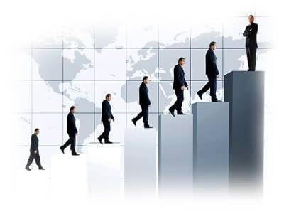 Productividad-y-Competitividad-Empresarial