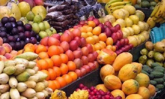 produccion-de-frutas-colombia