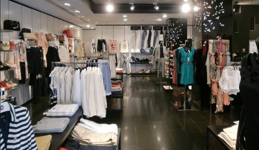 almacenes-ropa9