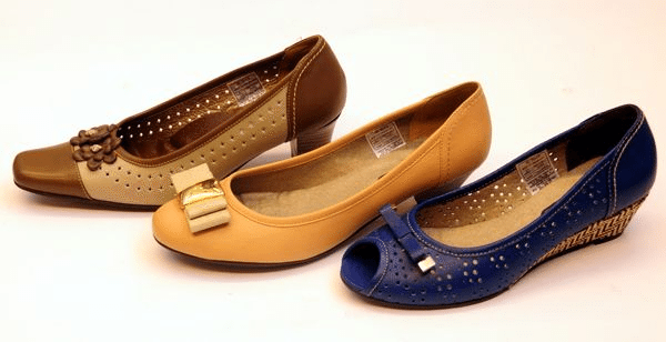 almacenes-zapatos5