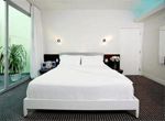 New Clinton Hotel – South Beach