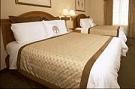 Hawthorn Suites by Wyndham Universal Orlando, a Sky Hotel & Resort