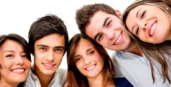 Alteraciones del Desarrollo en Joven de 10 A 29 Años