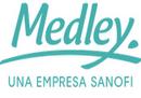 medley2
