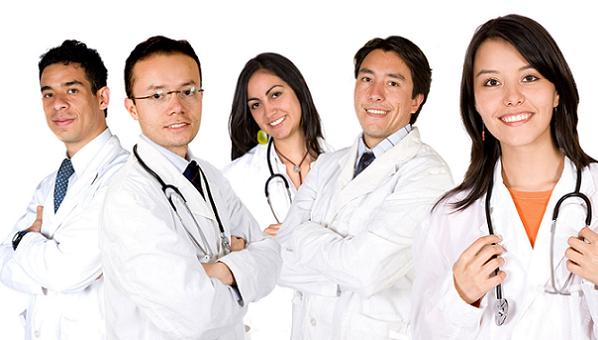 Atención Médica Prehospitalaria