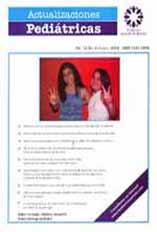 Volumen 12 No. 2 - Junio