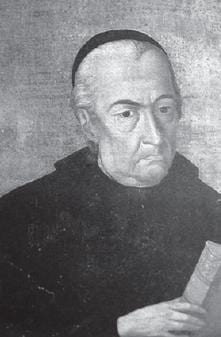 José Celestino Mutis y Bossio