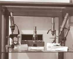 Museo de Historia de la Medicina de la Academia